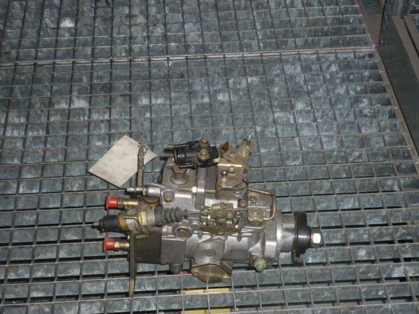 Einspritzpumpe PKW Ford Escort 0460494218