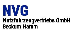 NVG Nutzfahrzeugvertriebs GmbH Hamm Beckum