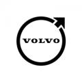 Volvo_iron_mark_RGB_140x140px-logo