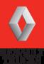 logo_renault-trucks_schwarze-schrift_200x269-1